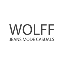 WolffJeans